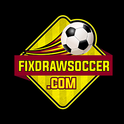 Online football prediction directory