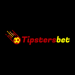 sure win football tipsters